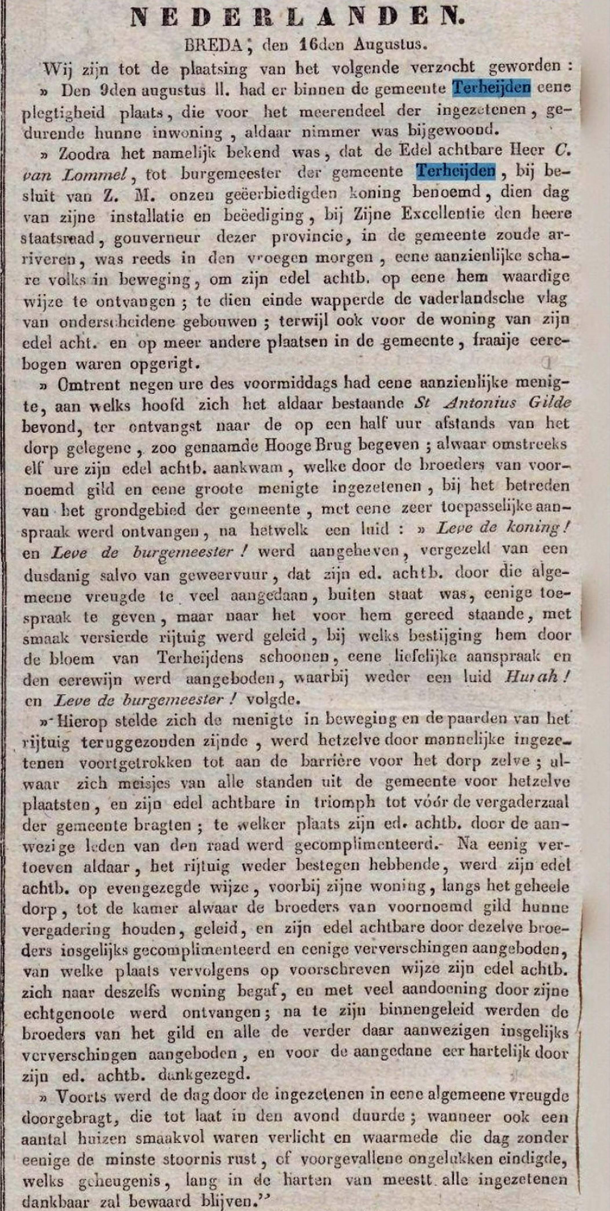 1839-inhuldiging-burg-CvLommel21