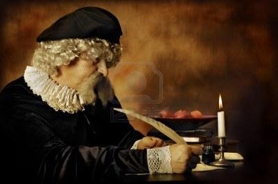 """Geschiedenis van het kloveniersgilde """"St. Antonius Abt"""" te ..."""