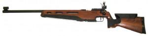 Anschutz1807mag-17-300x73