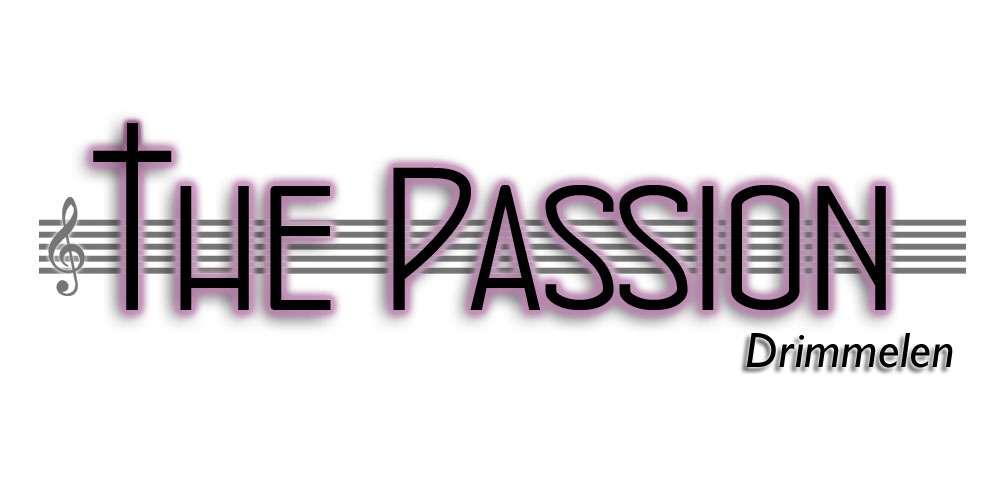 logo-passion1